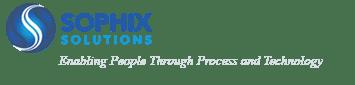 Sophix Solutions